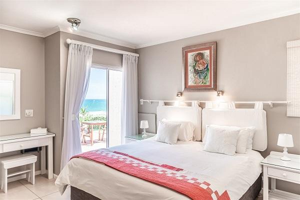 Bedroom 2 600 x 400