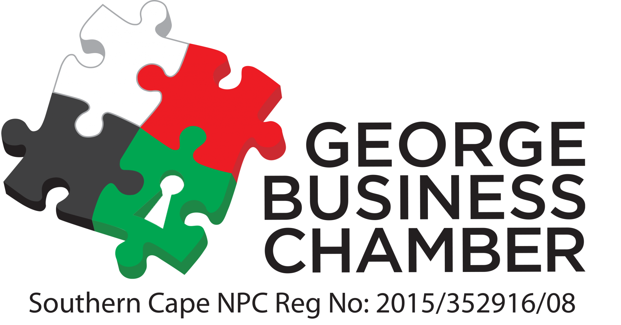 George Business Chamber