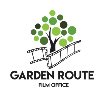 Garden Route Film Office