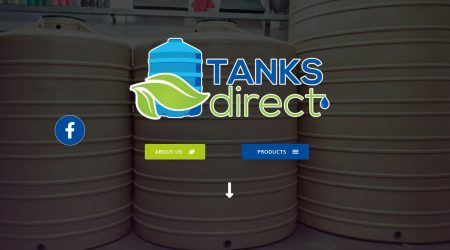 Tanks Direct